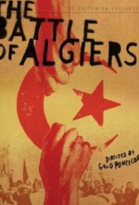 2149cezayir-bagimsizlik-savasi-the-battle-of-algiers-izle-jpg-203x300
