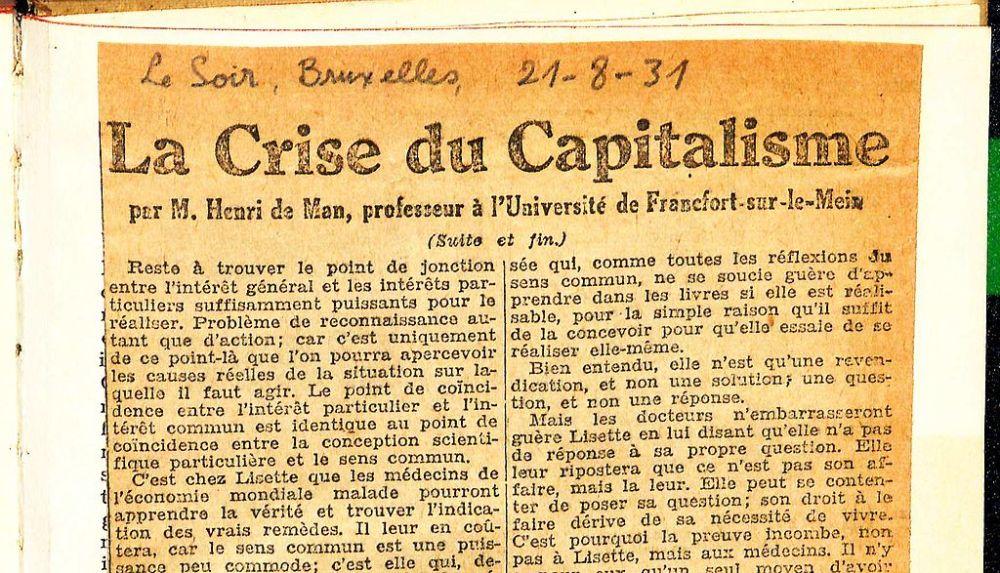 Henri_De_Man_Le_Soire_1931.jpg