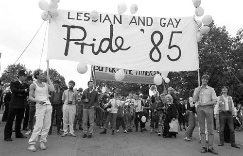 lesbian_and_gay_pride_85